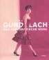 F.C. Gundlach. Das fotografische Werk. Bild 1