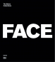 Face to Face. The Daros Collections. Bild 1