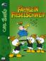 Fähnlein FIeselschweif Gesamtausgabe Band 1 Bild 1