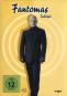 Fantomas - Die Trilogie 3 DVDs Bild 1