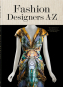Fashion Designers A-Z. Bild 1