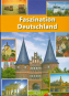 Faszination Deutschland Bild 1