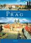 Faszinierendes Prag Bild 1