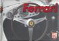 Ferrari Bild 1