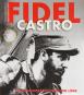 Fidel Castro. Ein Bildporträt des Máximo Líder. Bild 1