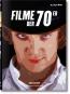 Filme der 70er. Bild 1