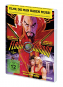 Flash Gordon DVD Bild 1