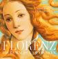 Florenz. Die Gemälde und Fresken 1250-1743. Bild 1