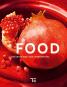 Food. Die ganze Welt der Lebensmittel. Bild 1