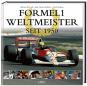 Formel 1 Weltmeister seit 1950. Bild 1