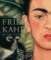 Frida Kahlo - Die Malerin und ihr Werk. Bild 1