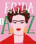Frida von A bis Z. Bild 1
