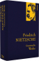 Friedrich Nietzsche. Gesammelte Weke. Bild 1