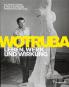 Fritz Wotruba. 1907-1975. Leben, Werk und Wirkung. Bild 1