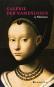 Galerie der Namenlosen. Porträts von Unbekannten aus der Sammlung der Berliner Gemäldegalerie. Bild 1