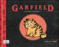 Garfield Gesamtausgabe Band 1: 1978-1980 Bild 1