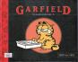 Garfield Gesamtausgabe Band 2 1980-82 Bild 1