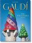 Gaudí. Das vollständige Werk. 40th Anniversary Edition. Bild 1