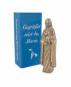 'Gegrüßet seist du, Maria' - Handschmeichler Madonna mit Kind Bild 1