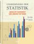 Geheimnisse der Statistik. Die interessantesten Aspekte der Statistik. Bild 1