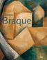 Georges Braque Bild 1