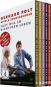 Gerhard Polt. Fast wia im richtigen Leben (Komplette Serie). 5 DVDs. Bild 1