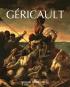 Géricault. Meisterwerke im Großformat. Bild 1