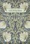 Geschenkpapier-Buch »William Morris«. Bild 1