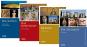 Geschichte. Wissen Kompakt Paket. 4 Bände. Bild 1