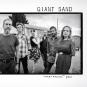 Giant Sand. Heartbreak Pass. CD. Bild 1
