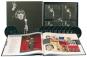Gisela May. Die May. 8 CDs, 1 DVD. Bild 1