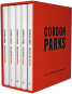 Gordon Parks Collected Works. 5 Bände. Bild 1