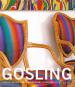 Gosling. Classic Design for Contemporary Interiors. Bild 1