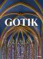 Gotik. Bildkultur des Mittelalters. Bild 1