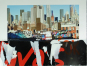Gottfried Salzmann. New York. Bild 1