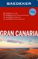 Gran Canaria - Mit großem City-Plan Bild 1