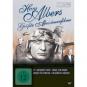 Hans Albers. Größte Abenteuerfilme. 4 DVDs. Bild 1