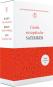 Große europäische Satiriker. Limitierte Geschenkausgabe im Schuber. 3 Bände. Bild 1