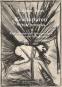 Günter Brus. Kratzspuren. Radierungen und Lithographien 1971-2007. Bild 1