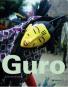 Guro Masken. Bild 1