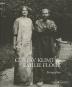 Gustav Klimt & Emilie Flöge. Fotografien. Bild 1
