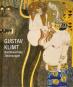 Gustav Klimt. Beethovenfries. Zeichnungen. Bild 1