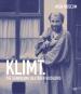 Gustav Klimt. Die Sammlung des Wien Museums. Bild 1