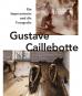Gustave Caillebotte. Ein Impressionist und die Fotografie. Bild 1