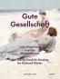 Gute Gesellschaft. Lotte Hegewisch und das Mäzenatentum. Von Georg Friedrich Kersting bis Gerhard Richter. Bild 1