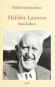 Halldór Laxness. Sein Leben. Bild 1