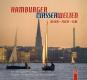 Hamburger Wasserwelten Bild 1