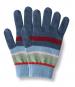 Handschuhe »Azur« aus Wolle/Kaschmir. Bild 1