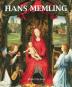 Hans Memling. Bild 1