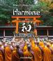 Harmonie. Weisheiten aus Japan. Bild 1